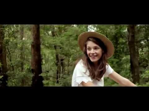 Ambrosia (2015)   Official Australian Theatrical Trailer