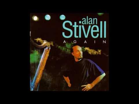 Alan Stivell (Again)