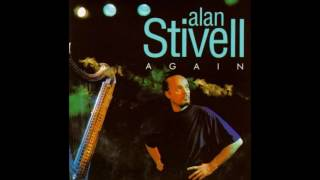 Alan Stivell (Again)