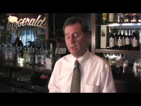 Fitzgerald's Bar