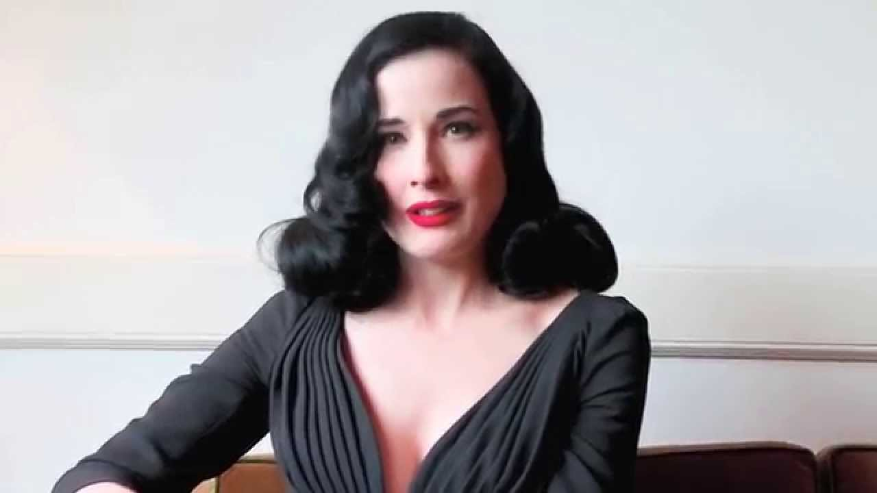 ICloud Dita Von Teese nudes (92 photo), Pussy, Is a cute, Boobs, swimsuit 2006