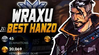 wraxu-is-back-1-hanzo-dominating-season-17-overwatch-season-16-top-500-
