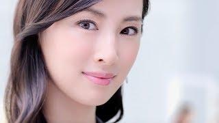 """女優・北川景子が「空調鑑定士」に。 業界初""""風を直接、カラダに当てな..."""