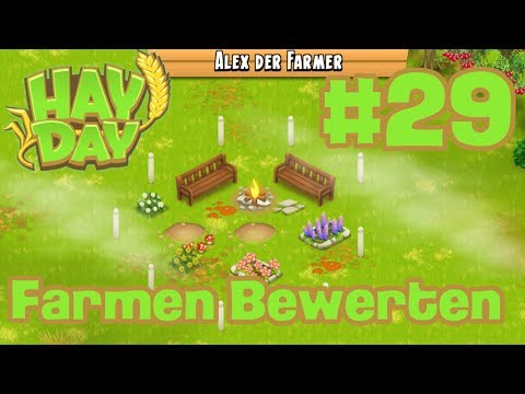 Hay Day Tom How To Get The Best Value From Him Tips And Tricks