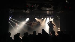 Party Rockets GT DIG TOUR~シングルリリース延期決定!!シングル発売までにまだみぬファンを発掘&なんなら学生キャッシュバックするよ!!~ ・6/29(土)15:00/1...
