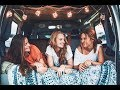 3 Girls, 3 Weeks, and One Epic Australian Road Trip!