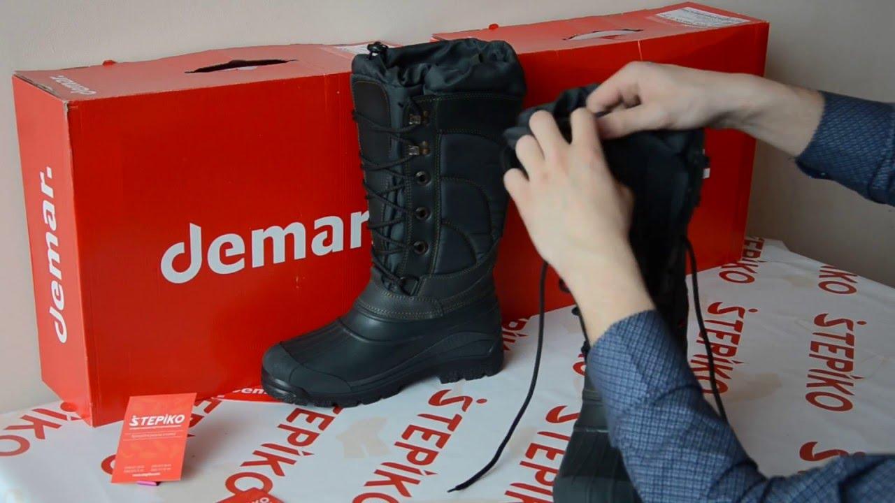 Детская обувь demar, купить демар харьков в киеве, львове, днепре, одессе и др. Тогда, что еще может быть лучше, чем сноубутсы демар?. Они.