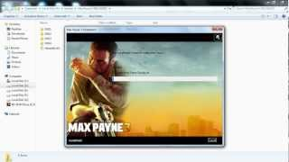 Max Payne 3: How to Download, install and Play