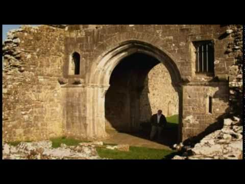 County Fermanagh Tour Guide, Northern Ireland