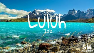 Jaz Luluh From 'Milly & Mamet' (Lyrics)