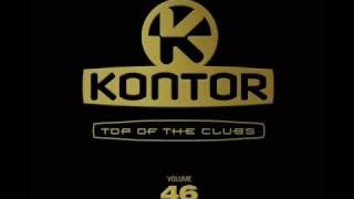Kontor - Vol.46 : Laut [ Bigroom Mix ]