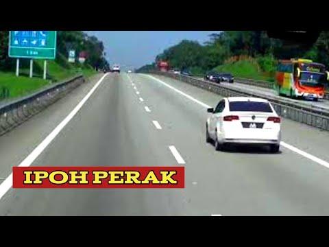 tempat-menarik-di-ipoh-perak-malaysia(pekan-seri-iskandar)