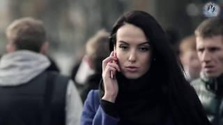 18+ ! Микрометражное кино  Фильм OFF  Кинокомпания Парамульт