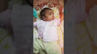 Sumit Kalsi Shaurya Kalsi 010(3)