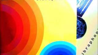 Vibraphonic - Can