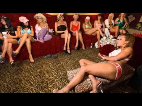 Откровенные видео проституток самом