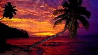 Wavokiti vuravura - Bua ni Lomainabua - Fijian Song and Lyrics.wmv