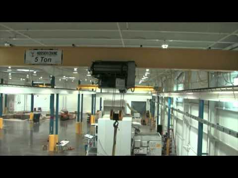 How To: Quote a Runway Electrification System