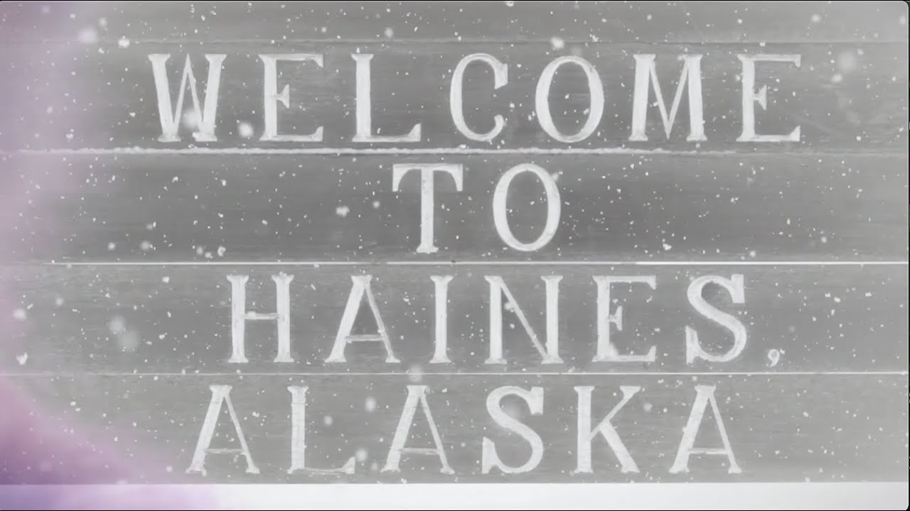 FWT17 Haines Alaska | Full Movie