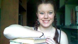 Book Unhaul! Thumbnail