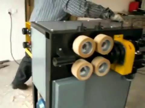 Как сделать станок для изготовления черенков фото 281