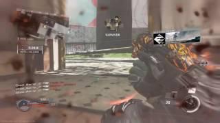 Call of Duty®: Infinite Warfare_20170408001122