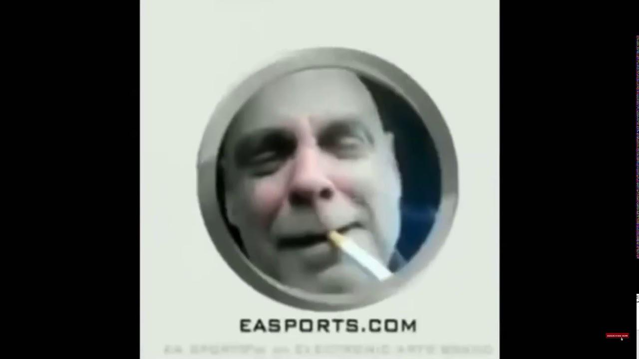 ea sports dank meme - YouTube