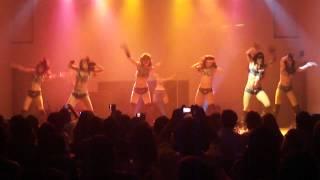 Download Video Sexbomb - Booty Work MP3 3GP MP4