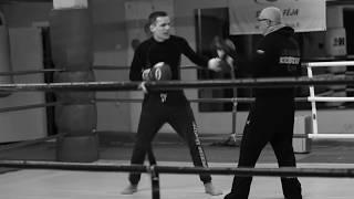 Video Treneris Vytautas Mileris. #Vytautas Sadauskas download MP3, 3GP, MP4, WEBM, AVI, FLV Agustus 2017