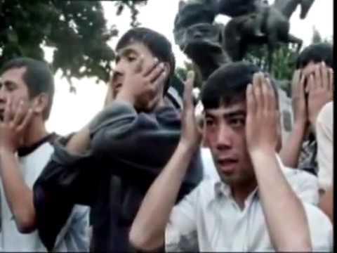 знакомства узбекистан андижан азиза 2002