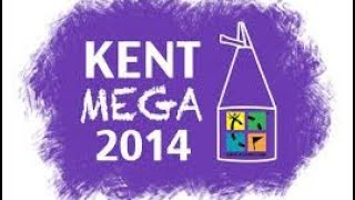 Kent Mega - Part 2 Thumbnail