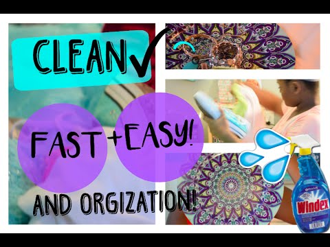 How To Clean Your Room Fast Alluring How To Clean Your Room Fast And Easy  Organization Tips And Design Ideas