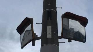 30秒の心象風景366・カーブミラー~交通安全(福崎).m2ts