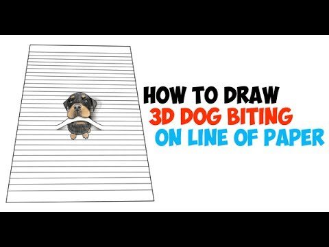 How To Make Dogs Stop Biting Things