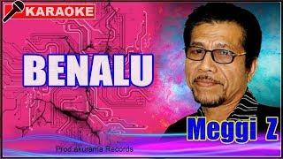 Meggi Z - Benalu