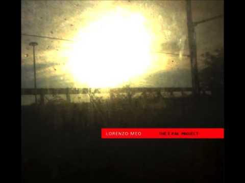 Erkki-Sven Tüür - Piano Sonata CD3(The E.P.M. Project)