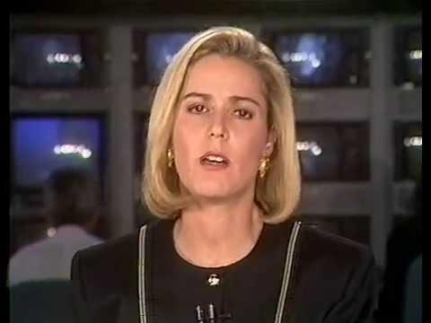 TV MANCHETE 02/05/1994 AYRTON SENNA