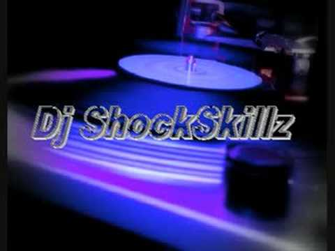 Dj ShockSkillz - Tu Mujhe Soch Kabhi