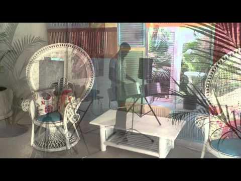 InFocus Snapshots - Sugar Bay Barbados