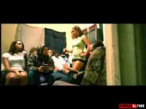 Trae - In The Hood Chopped N Screwed By Dj Skooby
