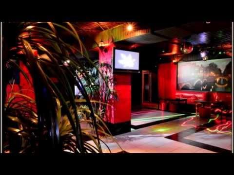 Amsterdam Karaoke Club 2014 Yerevan