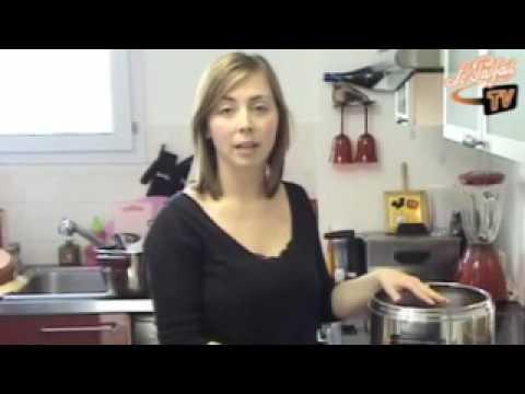 recette-soupe-de-lentilles