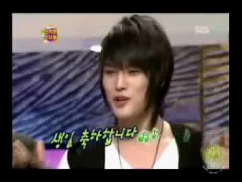 Hero Jaejoong Có Lúc Hát Th-t Bu-n Cu-i Mp3 - DBSK - TVXQ - THSK - Clip gi-i trí - hài k-ch.flv