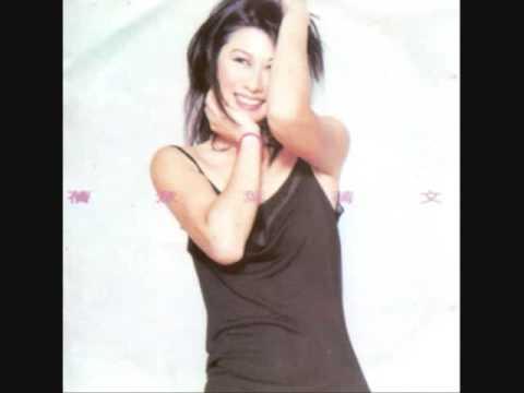 Sally Yip n Sammi Cheng Talk about love