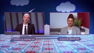 İslamiyet'in Sesi - 25.04.2020