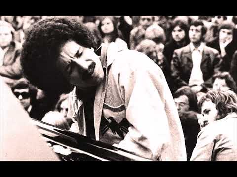 Keith Jarrett Trio Live In Paris - 1972 (full Concert - Audio Only)