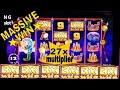 ★MEGA BIG WIN★ Silver Pride Slot Machine Bonus ★HUGE WIN★ Better Than  🌟 🌟 HANDPAY JACKPOT 🌟 🌟