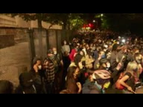 thousands-gather-for-protest-in-portland