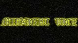 Midnight Vice USA Can Vice N Virtue Wmv