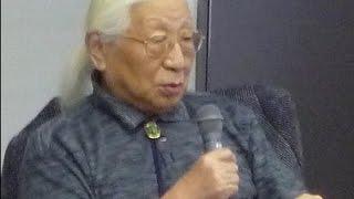 堀場雅夫氏死去 堀場製作所創業者 イヤならやめろ!